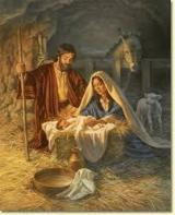 Birth of Jesus [Source-Google search]
