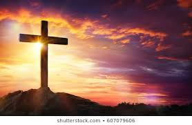 Cross [Source-Google search]